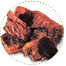 "<a href=""http://www.euromedweb.com/euromed/pine-bark-dry-extract/"">Pine Bark Dry Extract</a>"