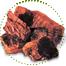 "<a href=""http://www.euromedweb.com/euromed/pine-bark-dry-extract/"">Pine Bark Dry Extract</a>"