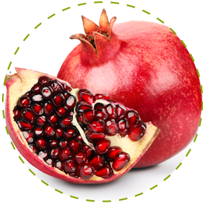 "<a href=""http://www.euromedweb.com/euromed/pomanox/"">Pomegranate Extract</a>"